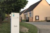 Coronavirus à Buchelay : l'école maternelle l'Arlequin fermée jusqu'en septembre 2020