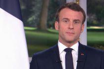 Déconfinement : Emmanuel Macron à Poissy mardi pour visiter l'école Pierre Ronsard