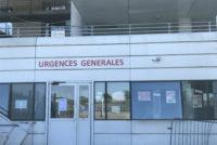 Hôpital de Mantes : un homme condamné à 18 mois de prison pour avoir blessé deux soignantes