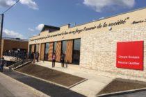 Coronavirus à Limay : la réouverture des écoles reportée à une date ultérieure au 11 mai