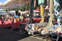 Reconfinement à Mantes : le marché du Val Fourré ouvert normalement dimanche 1er novembre