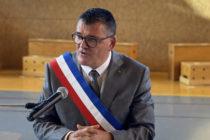 Municipales à Magnanville : Michel Lebouc (DVG) officiellement réélu maire