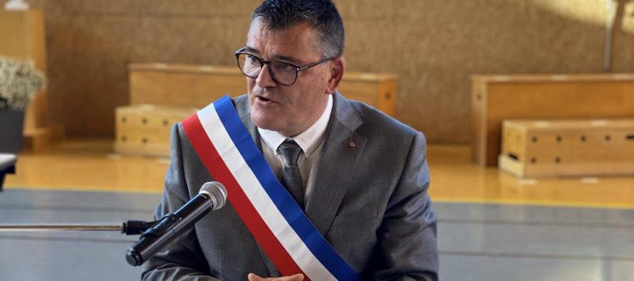 Municipales 2020 à Magnanville : l'élection annulée par le tribunal administratif de Versailles