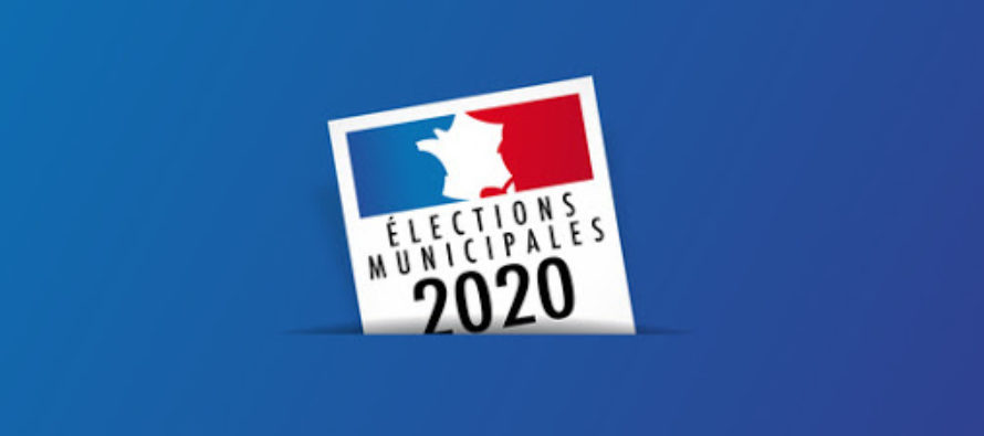 Municipales 2020 : le second tour le 28 juin ?