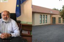Coronavirus à Porcheville : les écoles fermées jusqu'à la fin du mois de mai