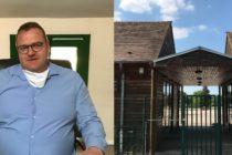 Covid-19 à Saint-Martin-La-Garenne : 30 élèves sur 82 vont retourner à l'école le 12 mai