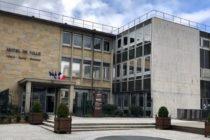 Mairies de Mantes-la-Jolie : les horaires du mois d'août 2020