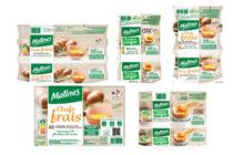 Alerte Consommation : attention, présence de salmonelles dans des oeufs de marque Matines