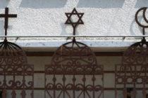 Coronavirus : les accès aux lieux de culte et cérémonies religieuses à nouveau autorisés dès ce samedi