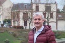 Municipales à Limay : hospitalisé, le candidat Mickaël Boutry va bien