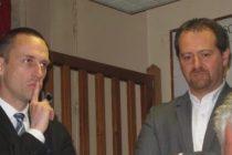 Suspicion de fraude électorale à Mantes-la-Ville : l'équipe de Cyril Nauth dans le viseur