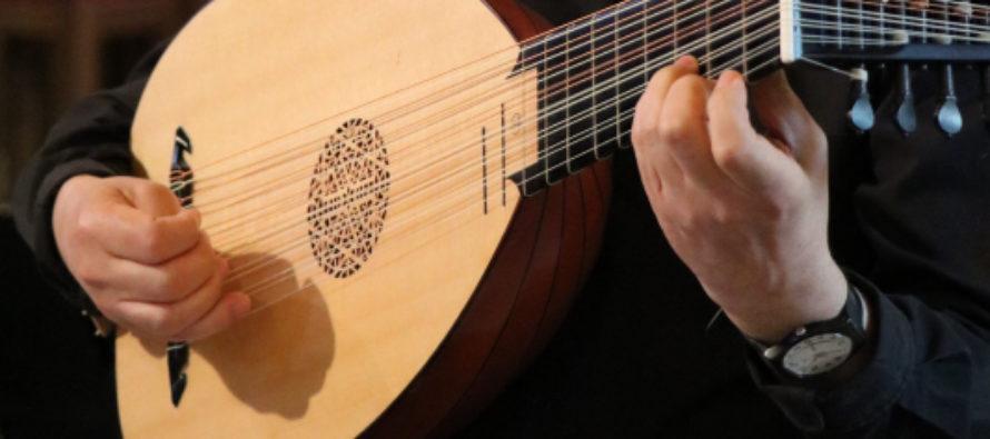 GPSEO – Musique/Danse/Théâtre : pré-inscriptions pour la rentrée en ligne du 15 au 27 juin