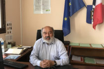 Municipales à Porcheville : Didier Martinez conserve son fauteuil de maire, élu avec 53,35%