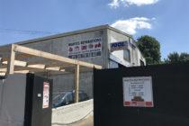 Emploi : le garage Mantes Réparations recrute un mécanicien automobile confirmé