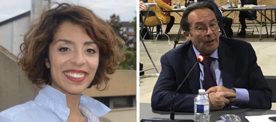 Diffamation envers Pierre Bédier : «je me réserve le droit d'interjeter appel» affirme Khadija Moudnib