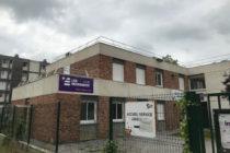 GPSEO : les antennes logements situées au Val Fourré et à Epône fermées du 3 au 28 août