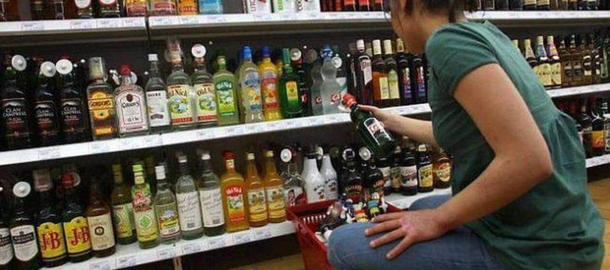 Mantes-la-Jolie : le maire interdit la vente d'alcool à emporter après 21heures 30