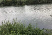 Mantes-la-Jolie : le corps d'une femme repêché dans la Seine
