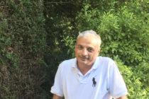 Municipales à Freneuse – 2ème tour : Vincent Radet conduira la liste Agir Pour Freneuse