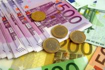 Coronavirus – Petites Entreprises : la communauté urbaine GPSEO débloque une enveloppe d'1,5 M€