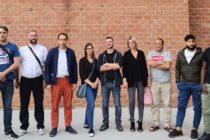 Municipales à Limay : des colistiers de Sébastien Duprat (LREM) se sentent trahis après la fusion avec Cécile Dumoulin