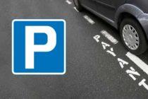 Mantes-la-Jolie : le stationnement payant de retour le 8 juin