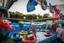 Yvelines – Fête des Loges : l'édition 2020 est annulée