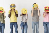 Jobs d'été à Rosny-sur-Seine : une opération argent de poche pour les 16-17 ans