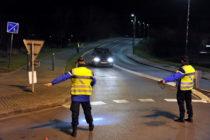 Enlèvement à Mantes-la-Jolie : le bébé âgé d'un an retrouvé sain et sauf en Côte-d'Or