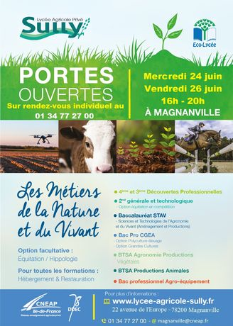 portes_ouvertes_lycee_sully_juin_2020_article