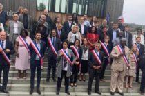 Les Mureaux : François Garay (DVG) officiellement réélu pour la quatrième fois