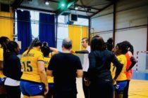 Handball Féminin : l'AS Mantaise recrute pour la National 3