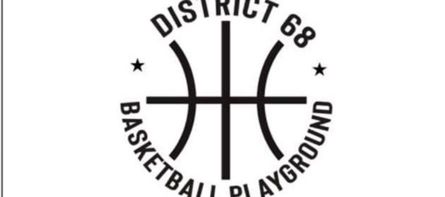 CAMV Basket : le tournoi «District 68» de retour ce samedi 25 juillet