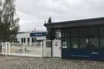 Rosny-sur-Seine : sous-traitant de Renaut Flins, l'usine Adient Seating fermera en 2022