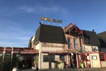 Magnanville : le maire contre l'arrivée de 80 migrants à l'hôtel privé Éclipse