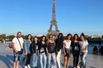 Vacances d'Eté : l'IFEP mutualise les sites de Meulan et d'Aubergenville