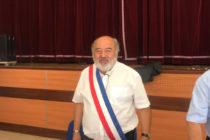 Porcheville : Didier Martinez (SE) officiellement réélu maire