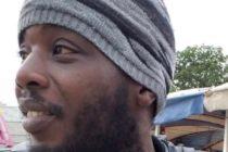 Décès de Lamba à Mantes-la-Jolie : sa femme lance un appel à témoins