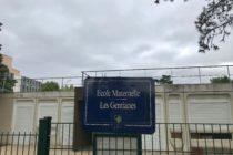 Mantes-la-Jolie – Issou : les ouvertures et fermetures de classes à la rentrée 2020