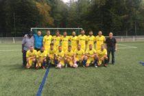 Yvelines – Foot Amateur : l'Athletic Club Mantais recrute pour la saison 2020/2021