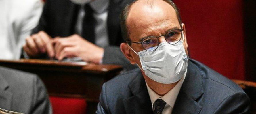 Lieux Publics Clos : le port du masque sera obligatoire «dès la semaine prochaine»