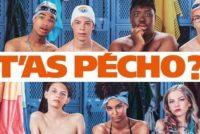 CGR Mantes – Sorties du 29/07 : Dreams, Inception, T'as pecho, et Terrible Jungle