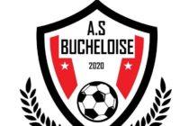 Foot : l'AS Bucheloise (ex FC Magnanville) recrute pour les catégories U13, U14, U17 et U18