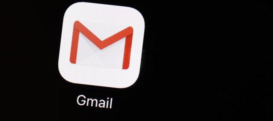 Alerte Technologie : Gmail est en panne au niveau mondial