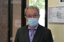 Covid-19 à Limay : le maire demande de vacciner les personnels des écoles