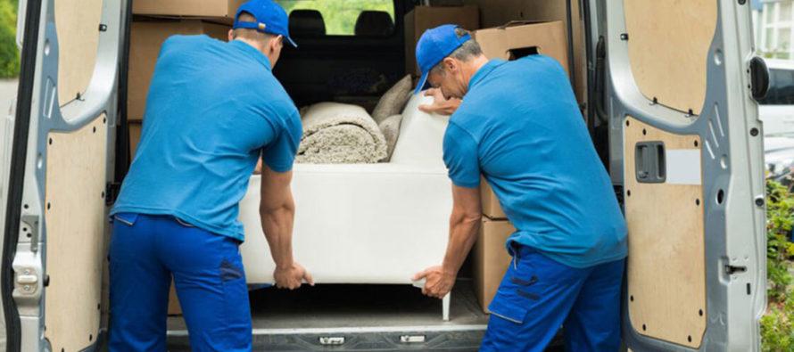 Emploi – Le Perray-en-Yvelines : une société recherche un conducteur poids lourd déménageur
