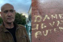 Mantes-la-Ville : le maire Sami Damergy menacé de mort