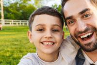 Rosny-sur-Seine : le centre socio-culturel propose des jeux pour les enfants tout le mois d'août