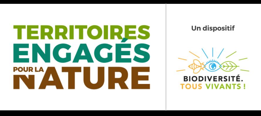 Biodiversité : les villes de Limay et Mantes-la-Jolie reconnues «Territoire engagé pour la nature»