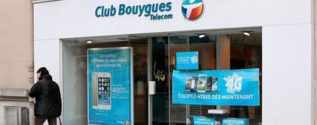 Mantes-la-Jolie : cambriolage à Bouygues, plus de 20 000 euros de préjudice
